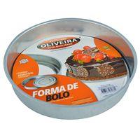 Tortera-30-cm-aluminio-con-base-desmontable