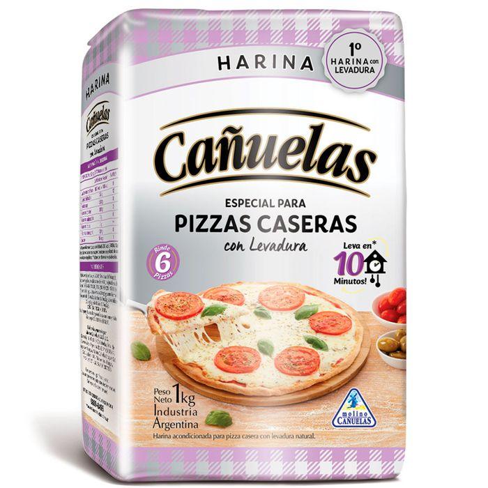 Harina-CAÑUELAS-con-levadura-para-pizza-1kg