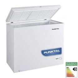Freezer-PUNKTAL-Mod.-PK-HS258-198-L-Doble-accion