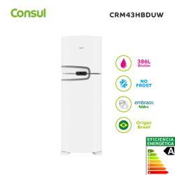 Heladera-CONSUL-No-Frost-Mod.-CRM43HBDUW