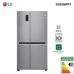Heladera-LG-Mod.-GS65MPP1