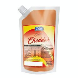 Salsa-cheddar-DELICE-250-g