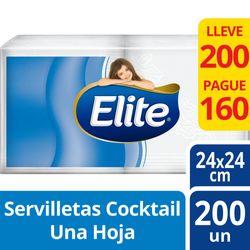 Servilleta-ELITE-coctel-lleve-200-Pague-160