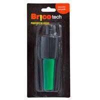 Puntero-de-riego-BR-CO-TECH-Mod.BT4519