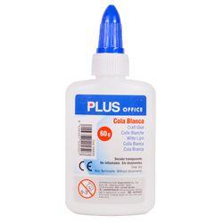 Adhesivo-vinilico-blanco-PLUS-OFFICE-60g