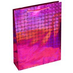 Bolsa-de-regalo-lisa-34x26x8