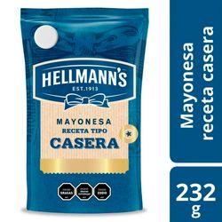 Mayonesa-HELLMANN-S-tipo-casera-247-cc