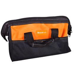 Bolso-para-herramientas-BRICOTECH-20-cm