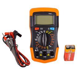 Tester-digital-BRICOTECH-voltaje-dc-200mv