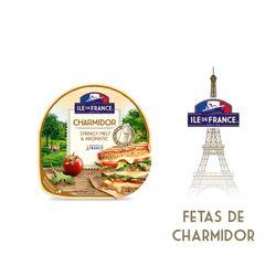 Queso-fetas-Charmidor-ILE-DE-FRANCE-150-g