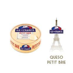 Queso-Brie-Ile-de-France-125-g