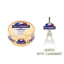Queso-Camembert-Cremeux-Ile-de-France-125-g