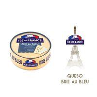Queso-Brie-Au-Bleu-ILE-DE-FRANCE-125-g