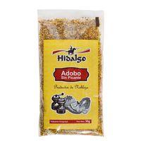 -Adobo-sin-picante-HIDALGO--30-g