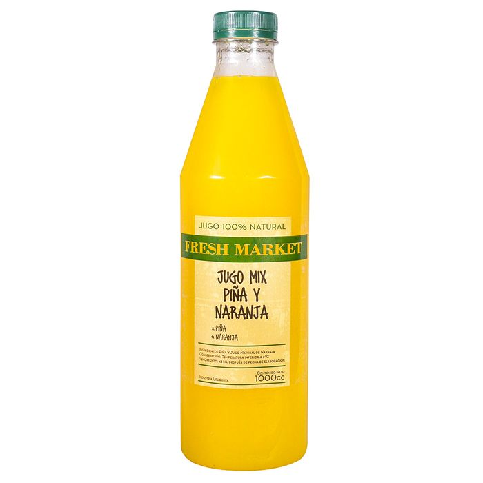 Jugo-mix-naranja-y-piña-1000ml