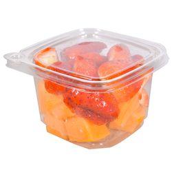 Frutilla-y-melon-350g