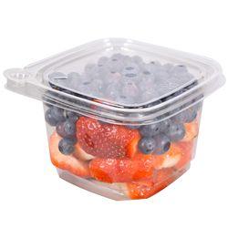 Mix-frutilla-y-arandanos-pote-350-g