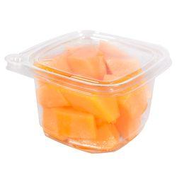 Melon-escrito-en-cubos-350g