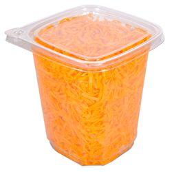 Ensalada-premium-zanahoria-rallada-300-g