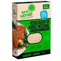 Rebozador-de-arroz-integral-ORO-VERDE-500-g