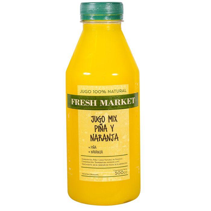 Jugo-mix-naranja-y-piña-500ml