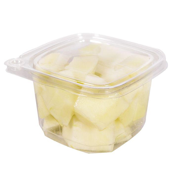 Melon-valenciano-en-cubos-350g