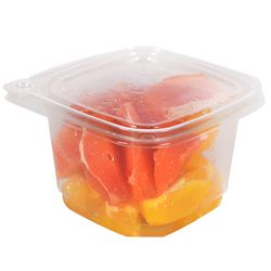 Mix-naranja-y-pomelo-en-cubos-350-g
