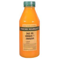 Jugo-mix-naranja-y-zanahoria-500ml