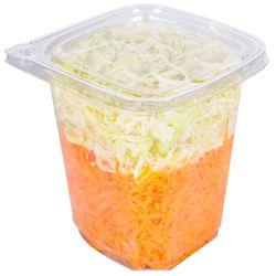 Ensalada-premium-zanahoria-y-repollo-300g