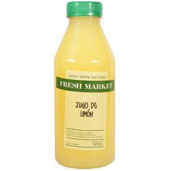 Jugo-de-limon-500ml