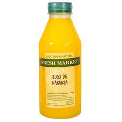 Jugo-natural-de-naranja-500-cc