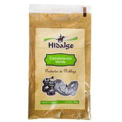 -Condimento-verde-HIDALGO-30-g