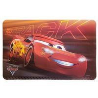 Individual-42x27-cars-tricks
