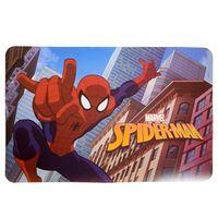 Individual-42x27-spiderman