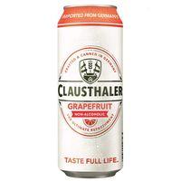 Cerveza-CLAUSTHALER-con-pomelo-500-ml