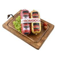 Pack-mortadelin---queso-de-cerdo-CAMPOSUR-800-g