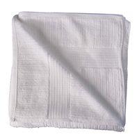 Toalla-baño-70x140cm-acanelada-blanco