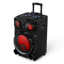 Sistema-de-sonido-PHILIPS-Mod.-TAX3305-77