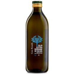 Aceite-oliva-CASA-RINALDI-extra-virgen-1-L