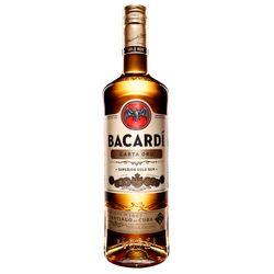 Ron-BACARDI-oro-750-ml