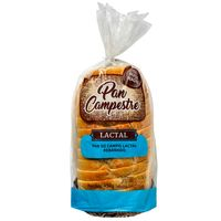 Pan-lactal-campestre-MASAMADRE-450-g