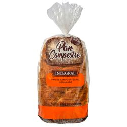 Pan-integral-campestre-MASAMADRE-450-g