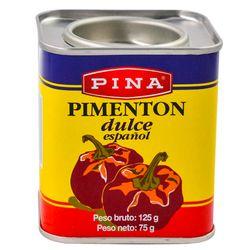 Pimenton-dulce-pina-125-g