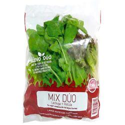 Mix-duo