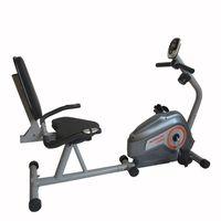 Bicicleta-ergometrica-ATHLETIC-horizontal-230bh