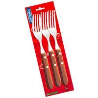 Set-x-3-tenedores-acero-inoxidable-mango-madera