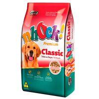 Alimento-perros-NHOCK-Classic-15-kg