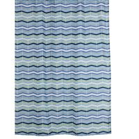 Cortina-para-baño-180x180-cm