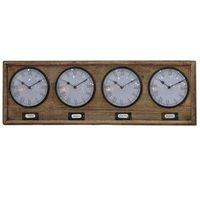 Reloj-mundial-77x26-cm-madera-natural
