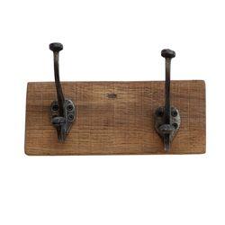 -Perchero-en-madera-24x14-cm-2-ganchos